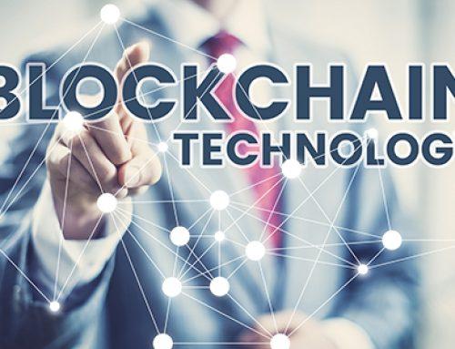 Technologies, opportunités et opportunités de la blockchain