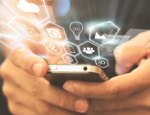 Securizarea telefoanelor angajaților cu Microsoft Intune